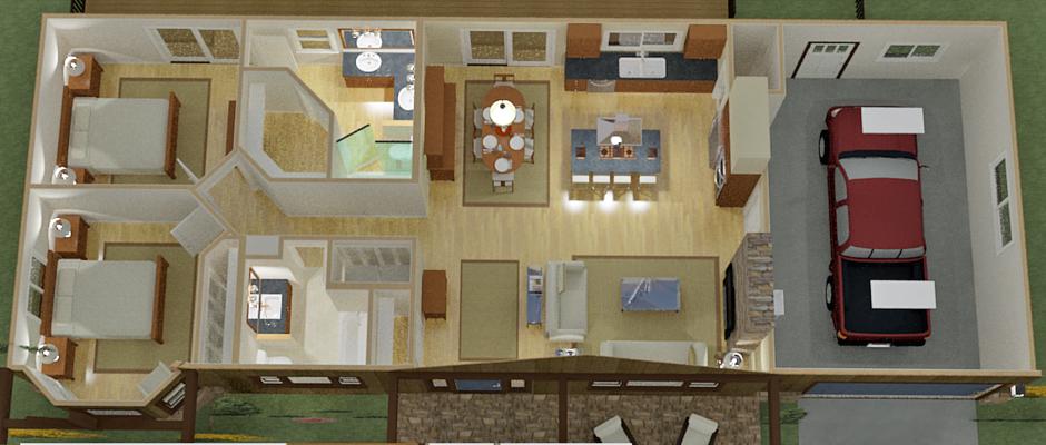 House-Arte-29-slider